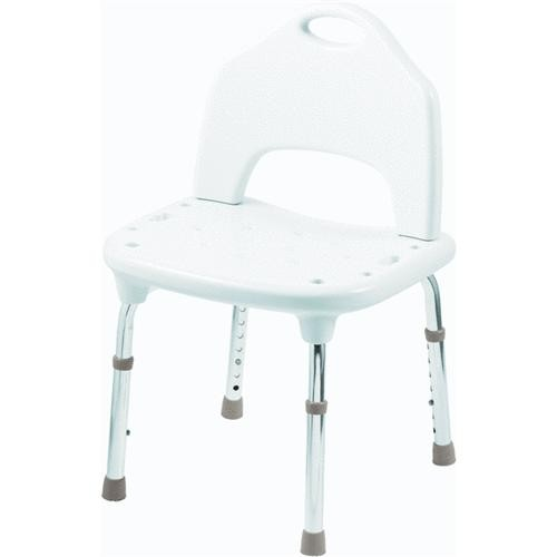 grey bathroom safety shower tub bench chair swivel chairs accent aaa supply bath seat accessories csi donner