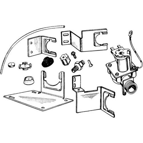 whirlpool zer wiring diagram wiring diagram