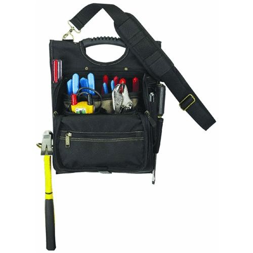 Dead On Tools Electricians Pouch