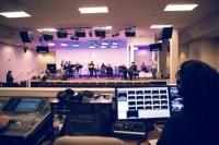 ihop prayer room live - 28 images - international house of ...