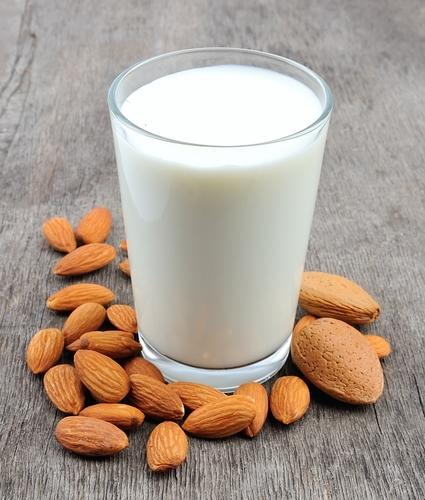 http s amazonaws com iin marketing styles cropped blog s almond milk shutterstock c e c f bf f