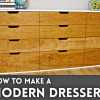 how_to_make_a_modern_dresser