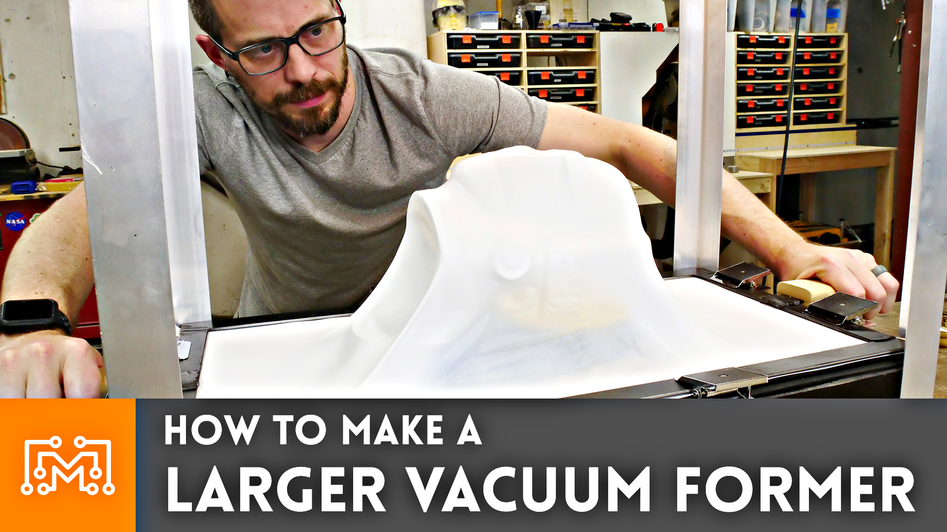 how_to_make_a_vacuum_former