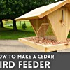 how_to_make_a_bird_feeder