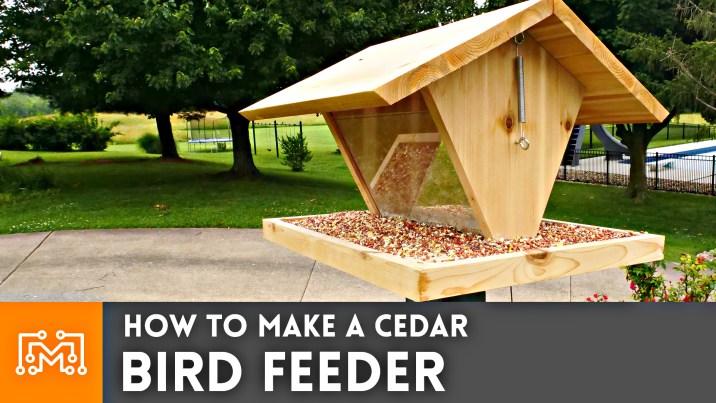 how_to_make_a_bird_feeder