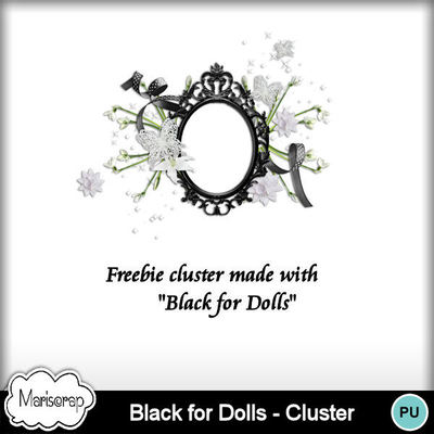 Free Digital Scrapbooking Kits and Designer Templates Page