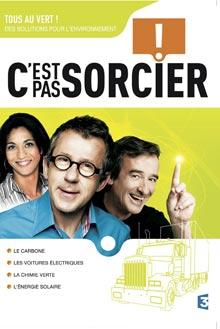 C Est Pas Sorcier Le Pétrole : sorcier, pétrole, C'EST, SORCIER, Solaire