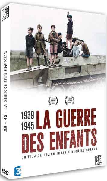 Film Sur La Guerre 39 45 : guerre, GUERRE, ENFANTS