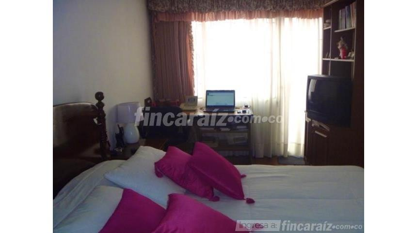 Habitacion en Arriendo  Bogot  Fincaraizcomco