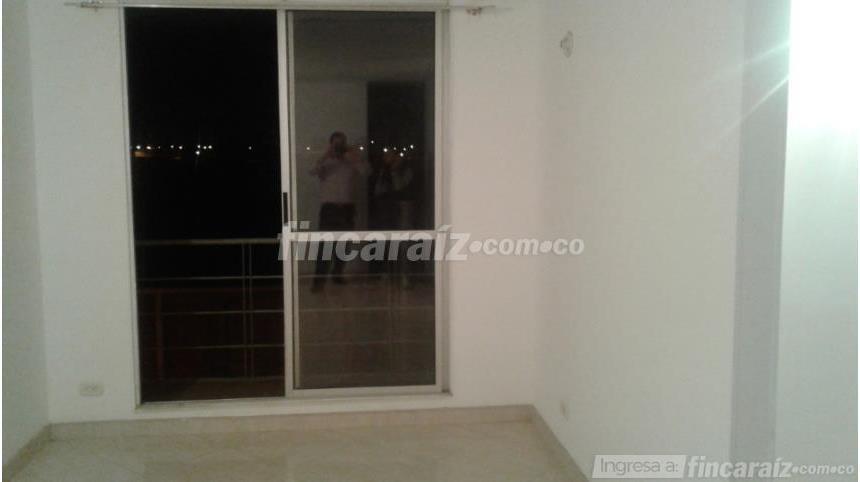 Apartamento en Venta  Madrid  Fincaraizcomco  Cdigo 4656552