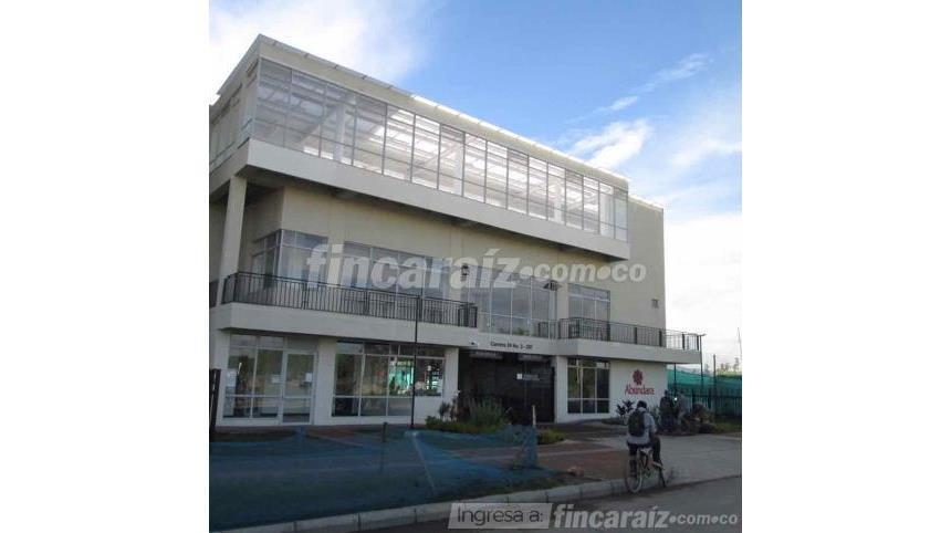 Apartamento en Venta  Madrid  Fincaraizcomco  Cdigo 4695104
