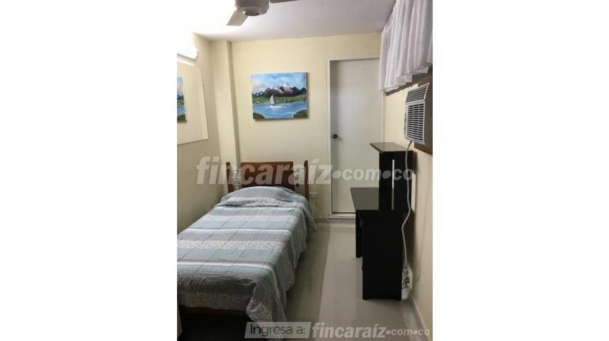 Habitacion en Arriendo  Barranquilla  Fincaraizcomco