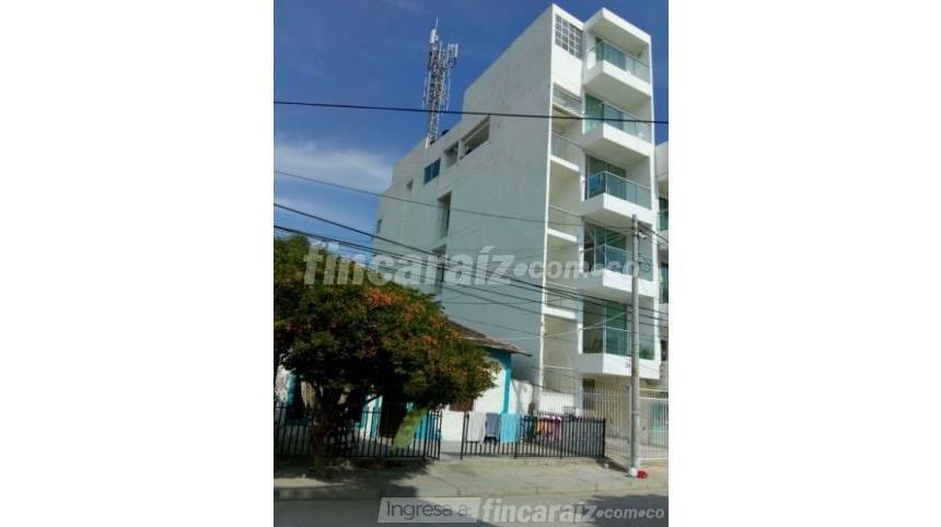 Apartamento en Arriendo  Cartagena  Fincaraizcomco  Cdigo 4700581