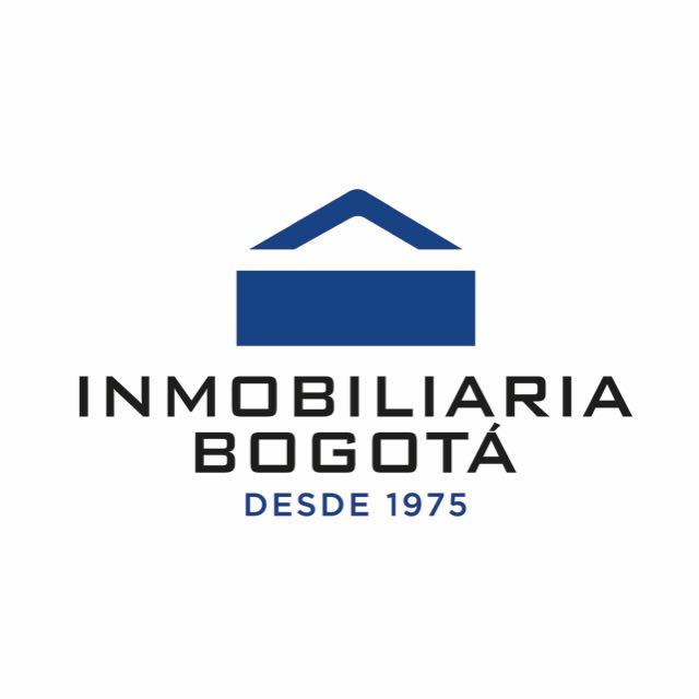 Inmobiliaria Bogot SAS  INMOBILIARIA