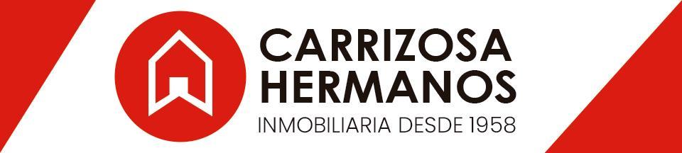 Inmobiliaria Carrizosa Hermanos Ltda