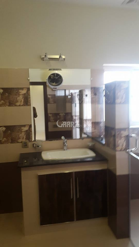 20 Marla House For Sale In Dha Phase 6 Karachi For Rs 15 56 Crore Aarz Pk