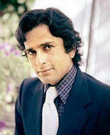 Shashi-Kapoor.jpg (300×368)