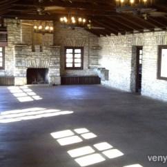 Kitchen Sink Amazon Aid Stoves Club House At Zilker - Austin, Tx | Venyooz