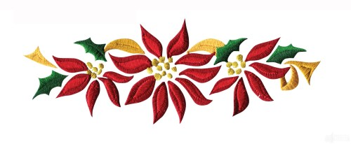 small resolution of embroidery clipart