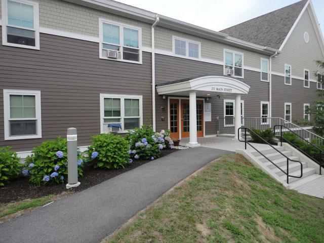 1 bedroom apartments auburn maine One bedroom apartments in auburn al