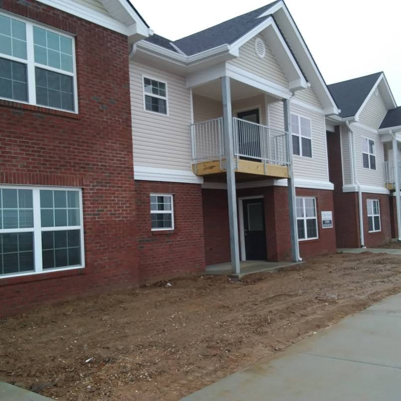 Cheap One Bedroom Apartments In Owensboro Ky