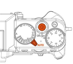 Fujifilm X-T30 Wi-Fi Digital Camera & 15-45mm XC OIS PZ