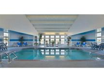 Deal Hotel Slumber Party In Chincoteague Va Certifikid
