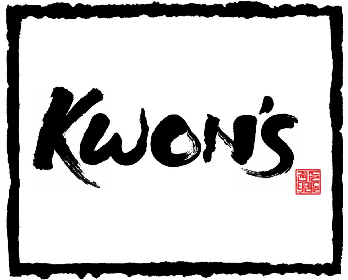 Deal: $120 for Kwon's Tae Kwon Do Summer Fun Camp for
