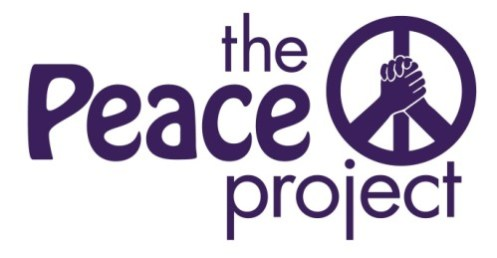 Image result for P.E.A.C.E project