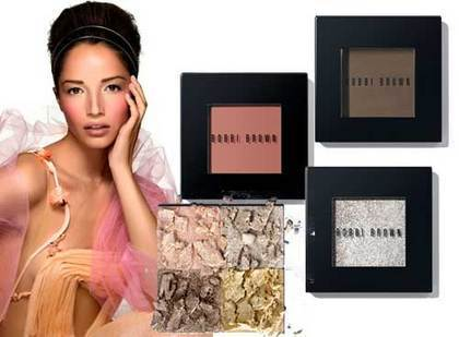 Master Class Makeup Nyc | Makeupview co