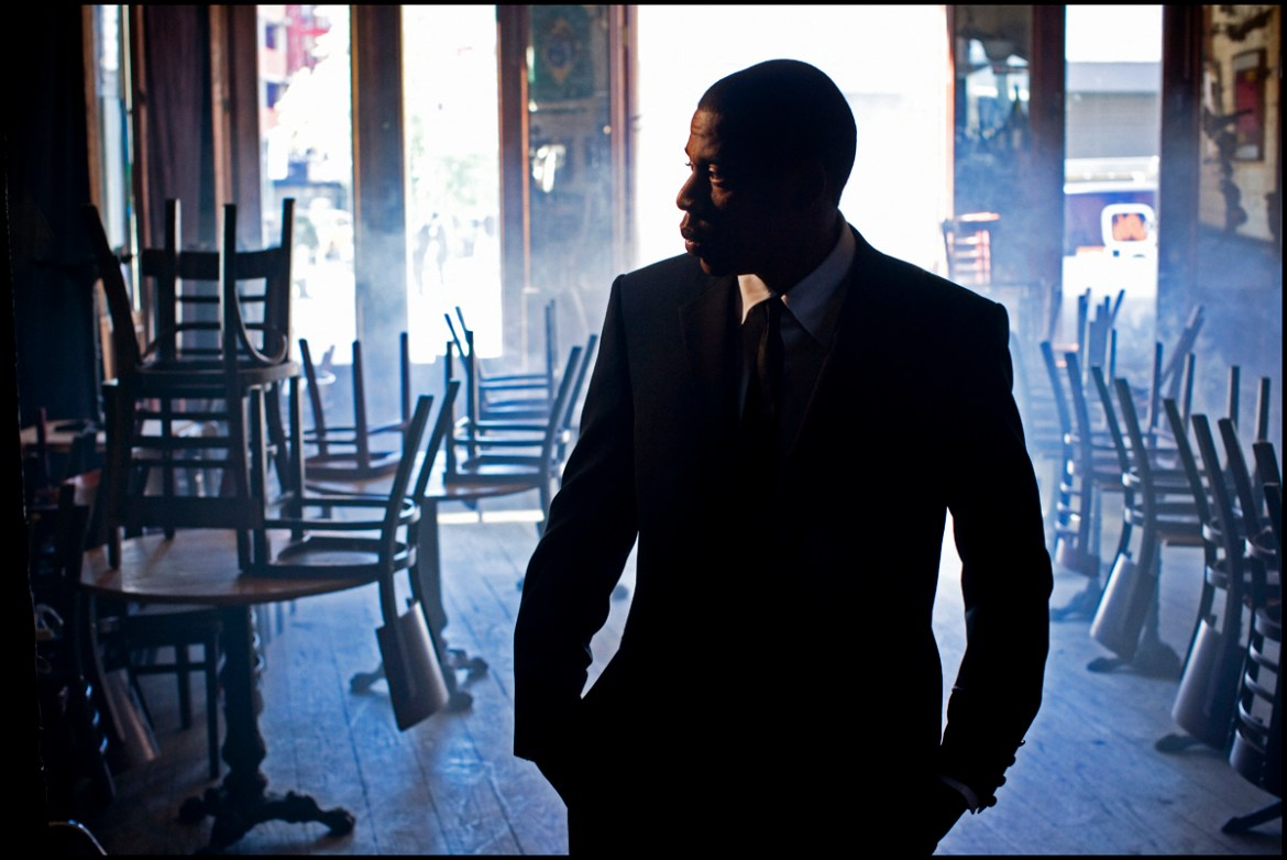 Image result for american gangster jay z photoshoot