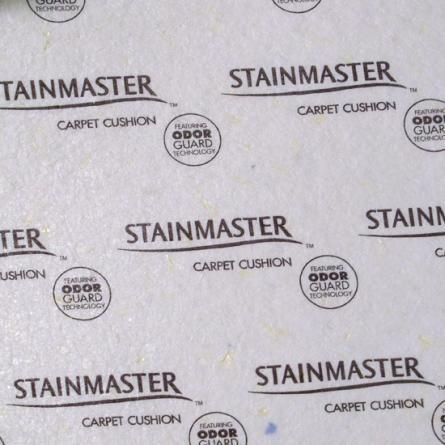 Buy Stainmaster® Select™ Bonded Foam Carpet Underpad Online
