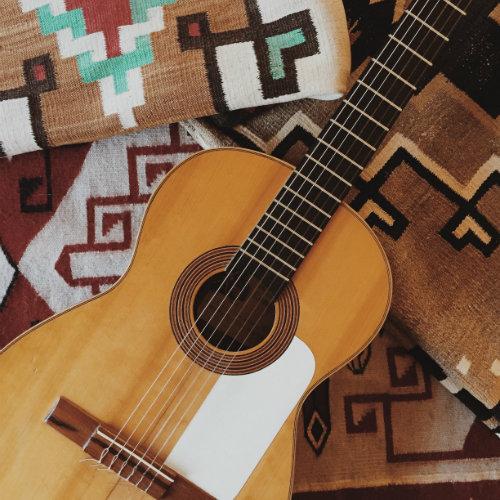 Guitar Lesson 00000