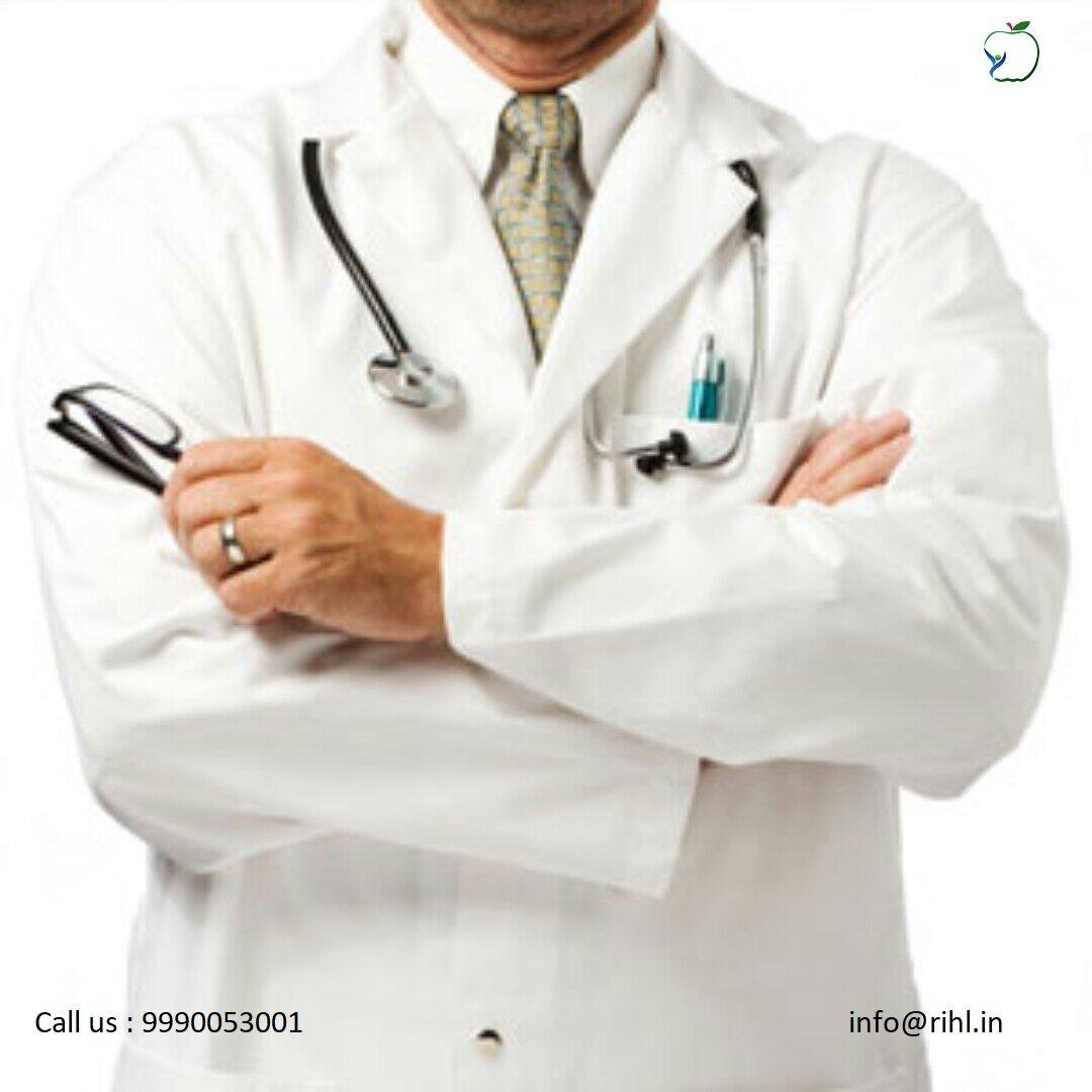 Premier Medical OPD Cards 00002