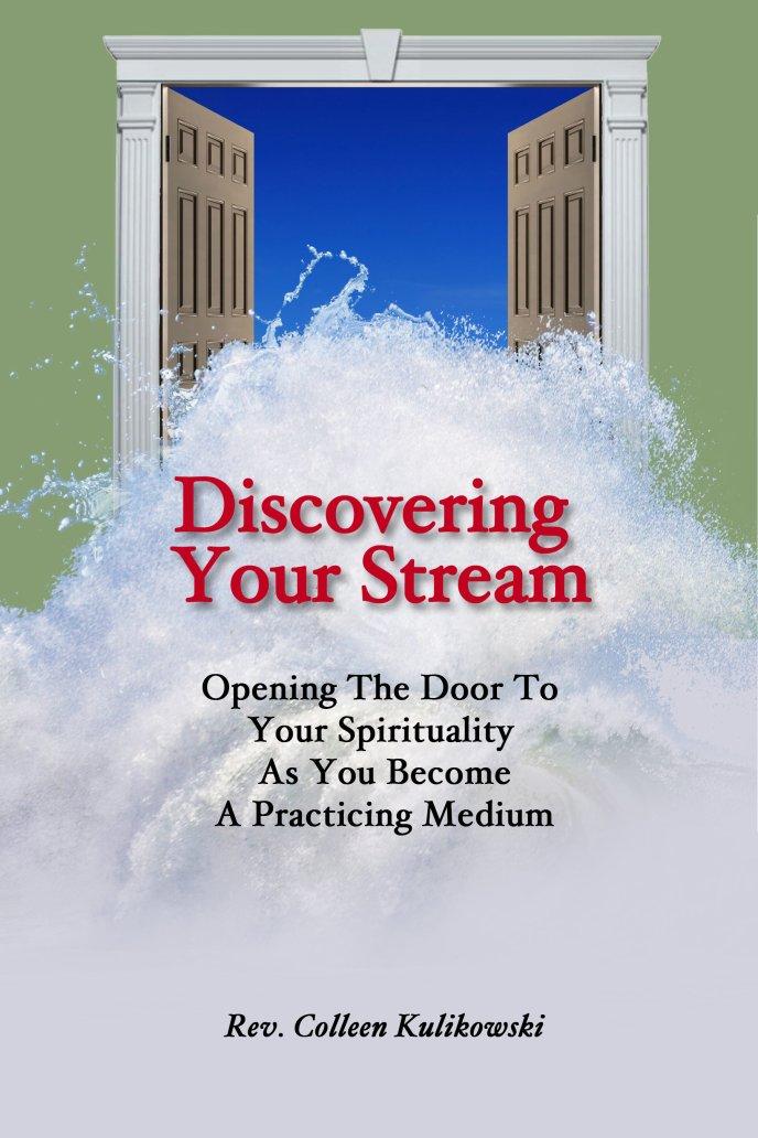 Discovering Your Stream 677TCUZPSJEAE36V2CNB5GKN-base