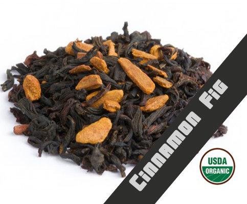 Cinnamon Fig 4 Oz. EM6CLCZVVTFHCECG7GWPIC5R
