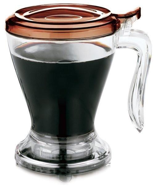 Smart Tea Maker NVVXFGWYXSOIVHVKWDT36G4V