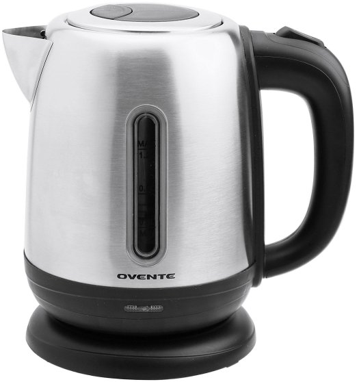 Electric Kettle LUGKBRRZJRRZUMSCAYNZS7IV