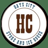 Gift Certificates HC1