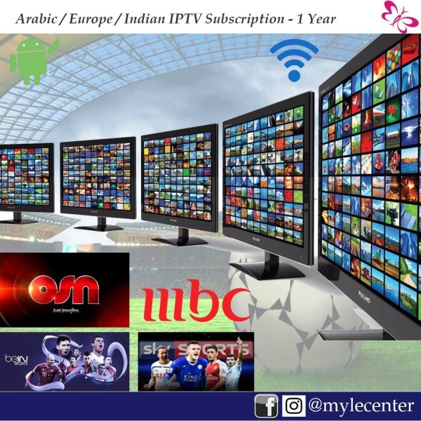 20+ Osn Channel List Pictures and Ideas on Weric
