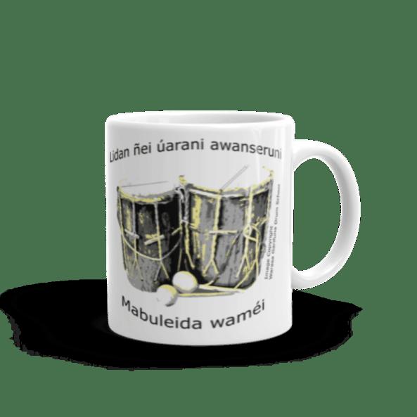 Garifuna Mugs 00010