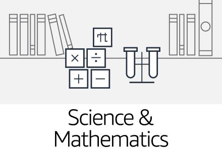 Science & Mathematics