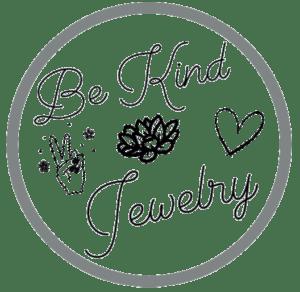 Be Kind Jewelry