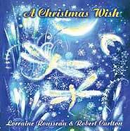 A Christmas Wish 00002