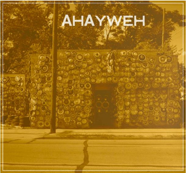 AHAWYWEH HARD COPY 09