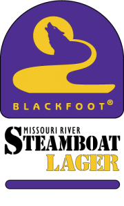 Steamboat Lager Growler