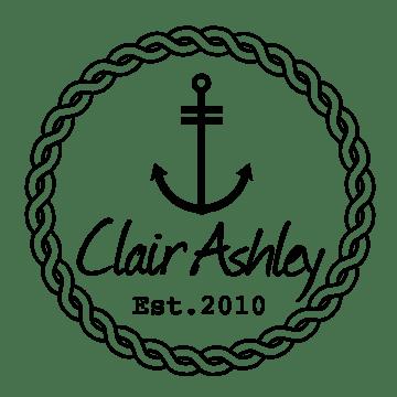 Clair Ashley (Saskatchewan)