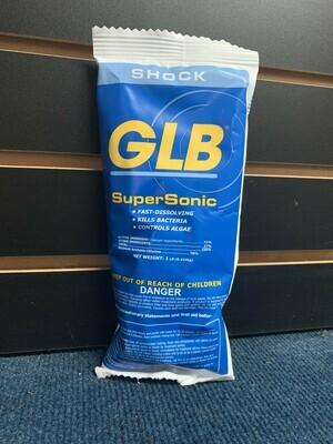 Super Shock 1lb
