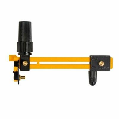CMP3 Olfa Circle Cutter 18mm