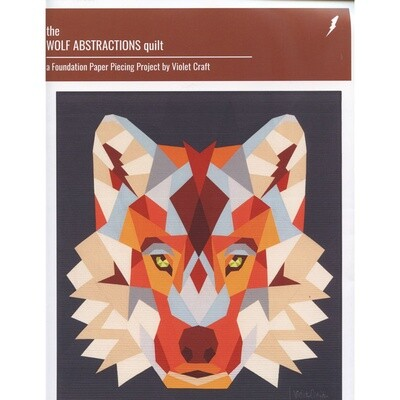 Wolf Abstractions